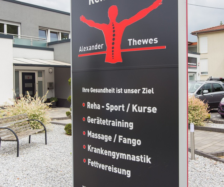 Physiotherapie Saarland, Physiotherapie Lebach, Physiotherapie Schmelz, Physiotherapie Saarwellingen, Physiotherapie Saarlouis, Physiotherapie, Reha-Sport Saarland, Reha-Sport Lebach, Reha-Sport Schmelz, Reha-Sport Saarwellingen, Reha-Sport Saarlouis, Reh